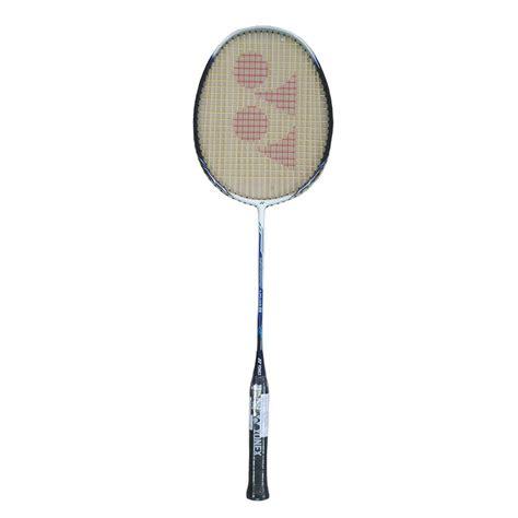 Raket Yonex Nanoray Lplus 8 yonex nanoray lplus 8 badminton racket buy yonex nanoray