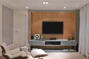 tv rooms great floor plans incorporate flex rooms a change of space