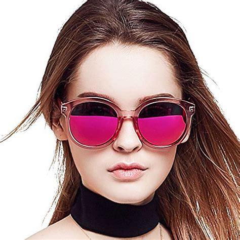 Fashion Sun Glasses bluekiki polarized mirror sunglasses fashion