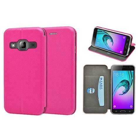 Samsung J3 Slim Premium 360 products laudtec mobile phone cases mobile accessories