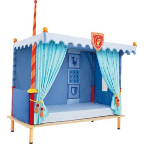 chambre enfant chevalier d 233 co chambre chevalier