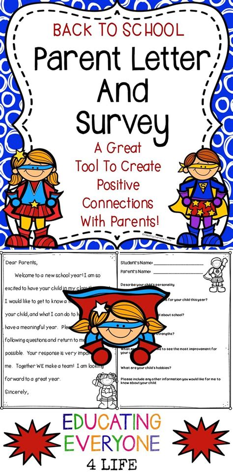 gmail themes superhero 10 images about super hero themed classroom on pinterest