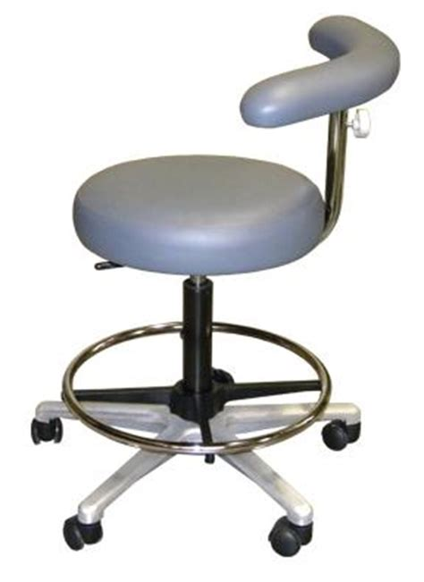 Dental Chair Assistant by Dental Assistant Stools