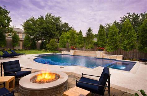 Pool Ideas For Backyard Pool Ideas For A Small Backyard Backyard Design Ideas