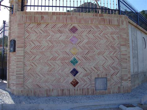 azulejos esmaltados azulejo de barro esmaltado azulejos y baldosas