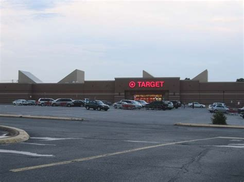 sky city southern and mid atlantic retail history target