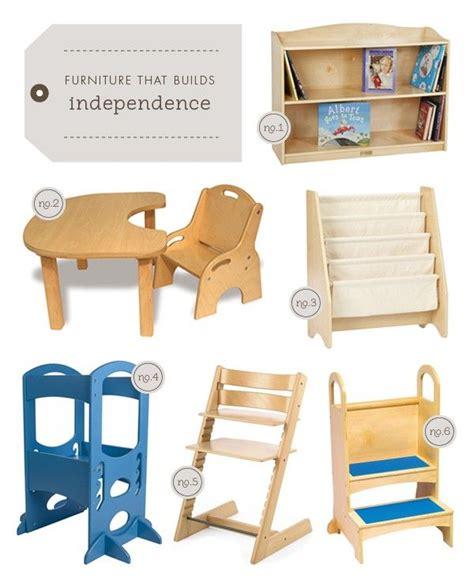 Luxio Lorca Bed Set Sydney Blue Uk 90 X 200 Fullset toddler furniture furniture toddler beds bedding toys room toddler g tables and
