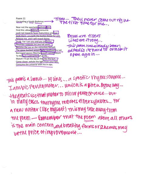 six line sonnet section help on writing a sonnet welcome to the purdue