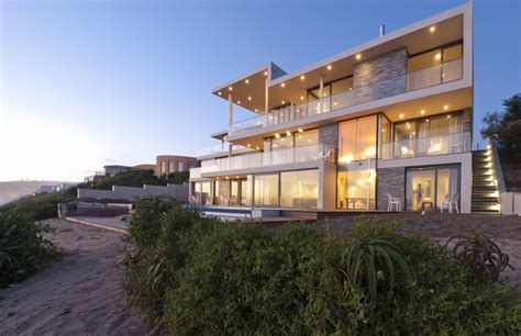 For Luxury Contemporary Mansions On south africa luxury contemporary mansion villa by the