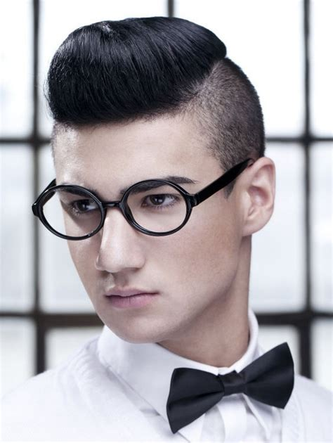 names for guys hipster haircuts 16 hipster haircuts learn haircuts