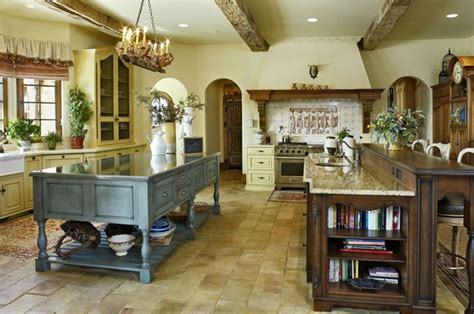 capturing the charm of a cottage kitchen country cottage