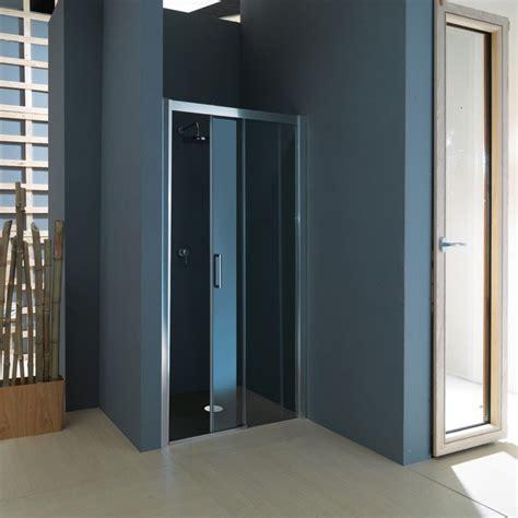 box doccia porta scorrevole tamanaco box doccia nicchia porta scorrevole psc55