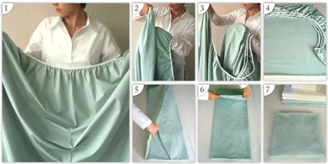 how to fold a fitted bed sheet folding a fitted sheet one whimsical mama