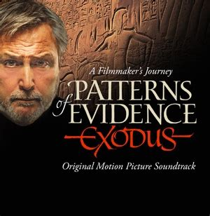 pattern of evidence full movie the soundtrack to the faith based documentary quot patterns of