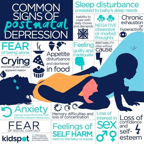 postpartum depression postnatal depression the basic guide to treatment and support books living through postnatal depression one s story