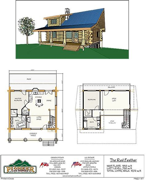 pioneer log homes floor plans 10 best timber frame homes images on pinterest log