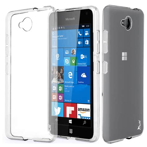 best lumia 10 best cases for nokia lumia 650