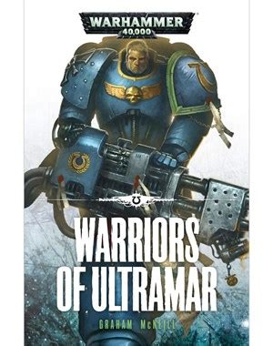 vire wars warhammer chronicles books black library warriors of ultramar ebook