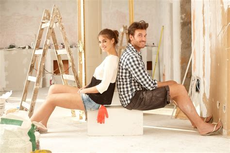 what to in mind during a home renovation hobart
