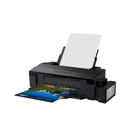 Printer A3 L1300 epson l1300 color printer a3 size asia tech