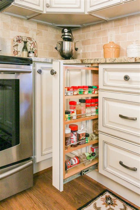 hope kitchen cabinets should you use rta cabinets for your kitchen cs