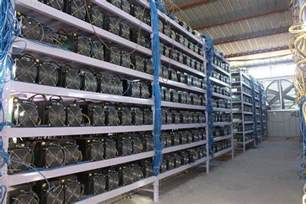 best way to mine bitcoins how to mine bitcoin best bitcoin miners reviewed 1st
