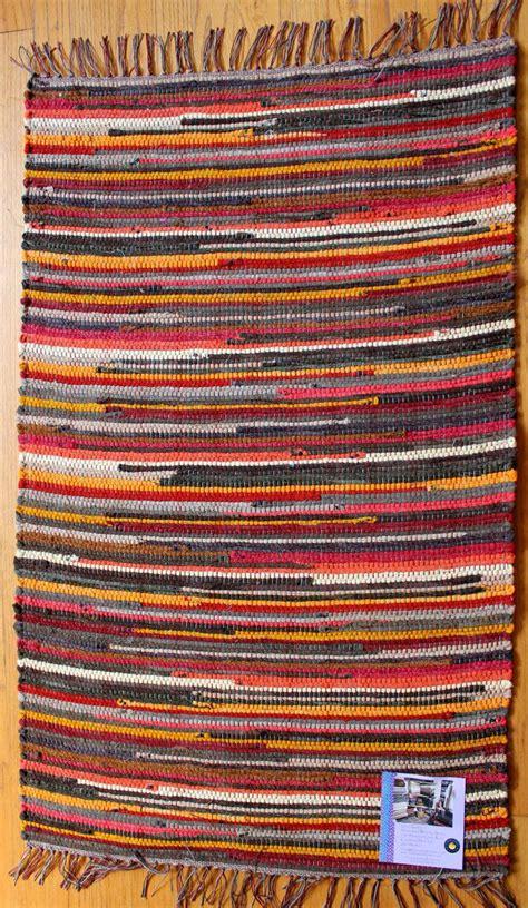 thrift rugs corduroy rugs