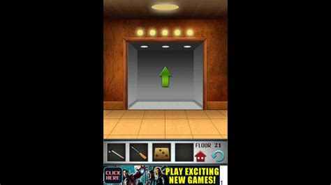 100 Floors 98 Explanation - 100 floors level 99 flooring ideas and inspiration
