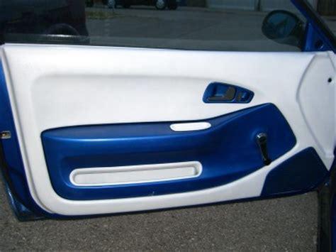 Auto Kleinteile Lackieren by Innenraum Lackieren Forum Civic 92 95
