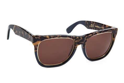 Handmade Sunglasses Brands - eyeglass and sunglass frames eye optical