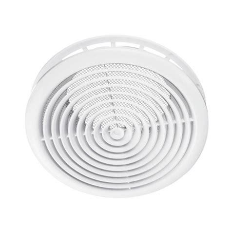 ceiling vent diffuser ceiling diffuser vent 150mm fanco