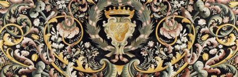 commesso libreria roma mosaici medioevali delle chiese di roma libreria della