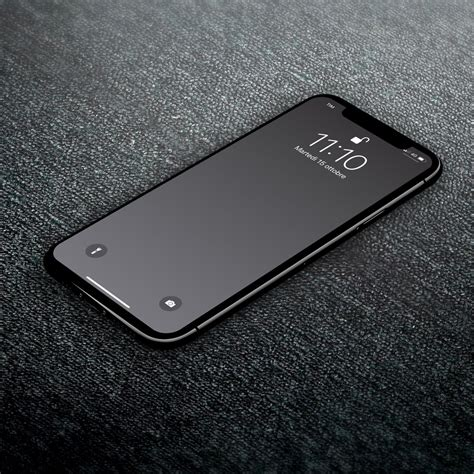 iphone  pro max space grey wallpaper contoh soal tes