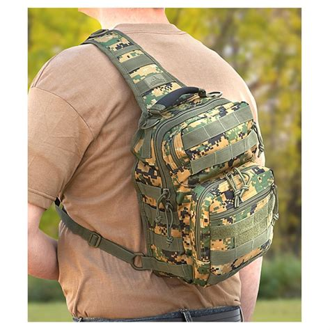 outdoor gear rock outdoor gear rover sling bag 182449 style backpacks bags at