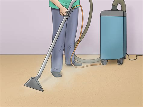 how to vacuum carpet how to dry wet carpet without vacuum meze blog