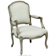 cheap accent chairs calgary 1000 images about products i on modern dining chairs fabric dining chairs and