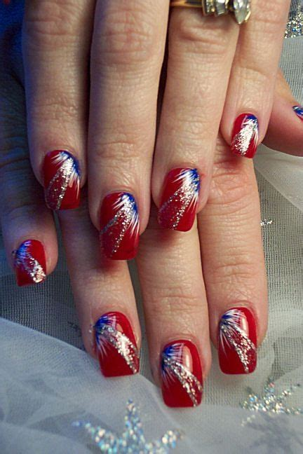 monica russo nail designs 25 best ideas about nail art on pinterest pretty nails
