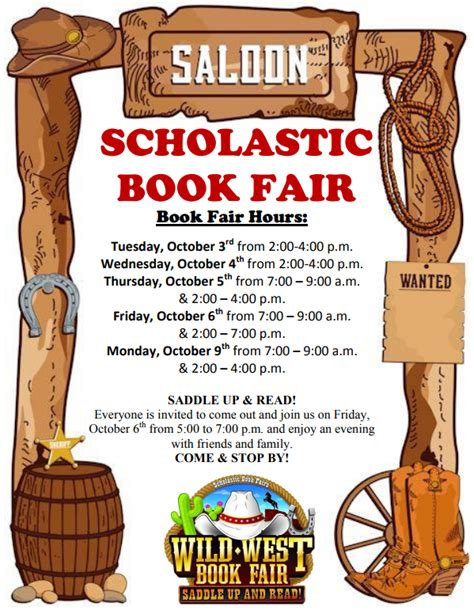 searching for an my hometown lehighton pa books scholastic book fair open apa news room