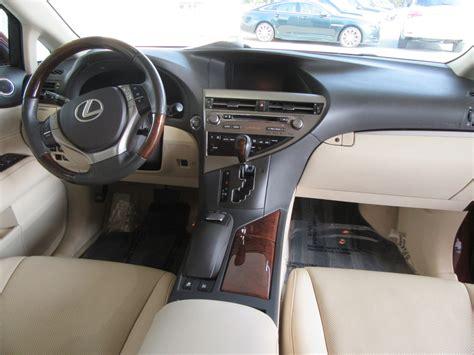 airbag deployment 2001 lexus rx engine control used 2013 lexus rx 350 marietta ga
