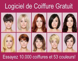 Voir Sa Tête Avec Une Autre Coiffure by Voir Sa T 234 Te Avec Une Autre Coiffure Ma Coupe De Cheveux
