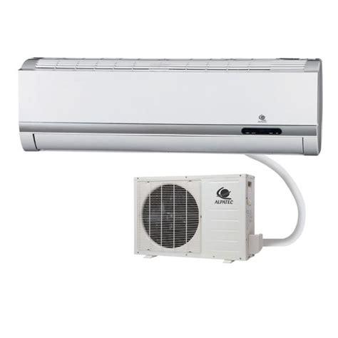 Climatiseur Reversible Pret A Poser 1104 by Alpatec Cmi12 Climatiseur Fixe Pr 234 T 224 Poser Achat