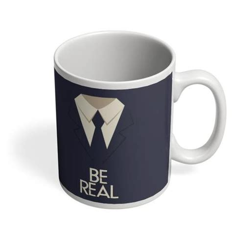 buy coffee mugs online india coffee mugs buy coffee mugs online india at best prices