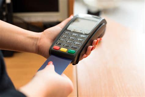 plafond de carte bancaire les limites d utilisation