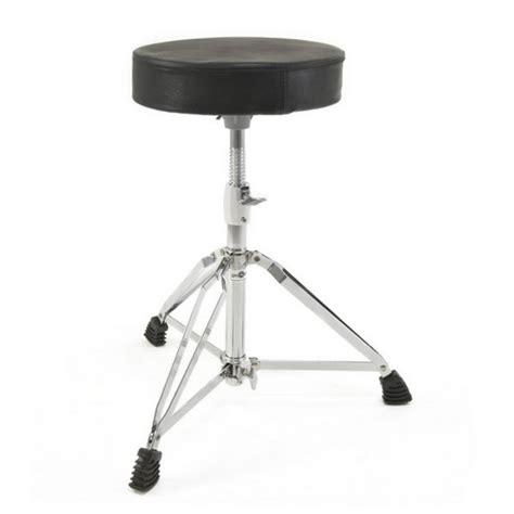 Yamaha Drum Stool by Yamaha Dtx450k Electronic Drum Kit With Stool And