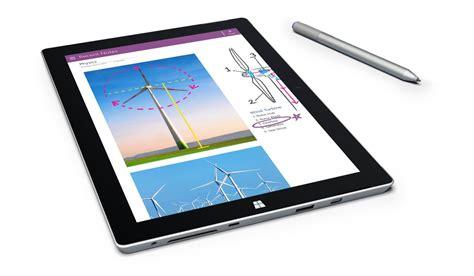 Microsoft Surface 3 microsoft surface 3 review specificaties prijzen en kopen tablets magazine
