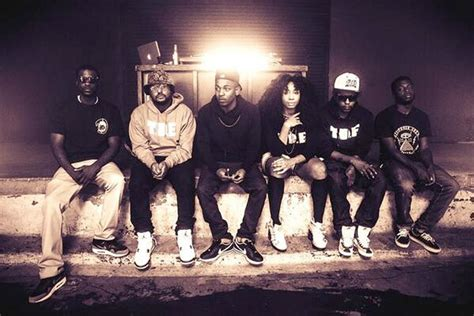 top entertainment top dawg entertainment to drop 6 albums from entire roster in 2014