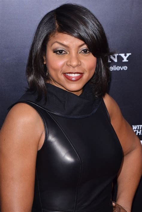 taraji p henson picture 56 new york premiere of the