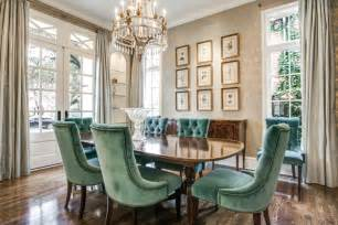 formal dining room curtains why a class in communications is a must for architects