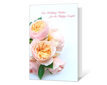 Wedding Wishes Printable by Printable Wedding Engagement Cards American Greetings