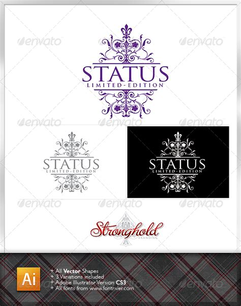 home decor logos home decor logo template graphicriver